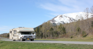 <b>What To Look For In Motor Homes</b>