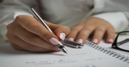 <b>8 Tips To Become An Expert Proofreader</b>