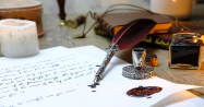 <b>3 Ways You Can Profit From Giving Your Writing Away</b>