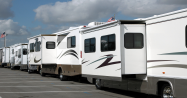 <b>Finding The Best Motor Homes For Sale</b>