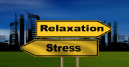 <b>Reduce Stress By Observing These Simple Tips</b>