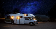 <b>Deciding On The Purchase Of A Motor Home</b>
