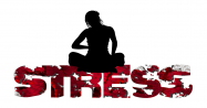 <b>Excellent Coping Tips For Dealing With That Awful Stress</b>