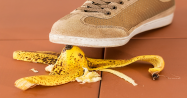 <b>Steps To Getting The Right Personal Injury Attorney</b>