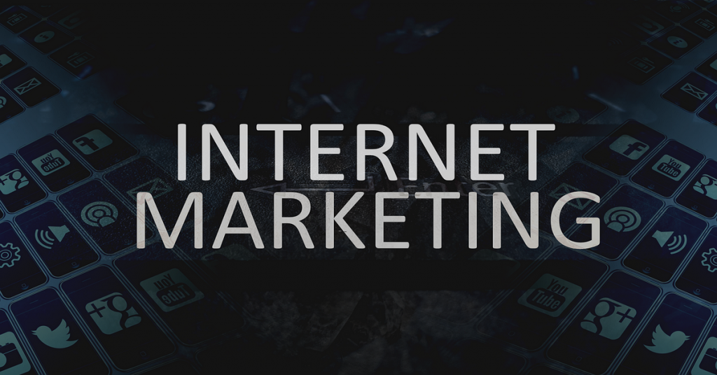 Becoming Successful In Internet Marketing