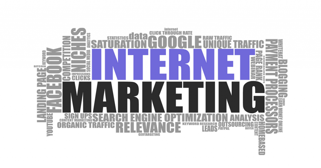 Just how much Money Can You Really Make From Internet Marketing?