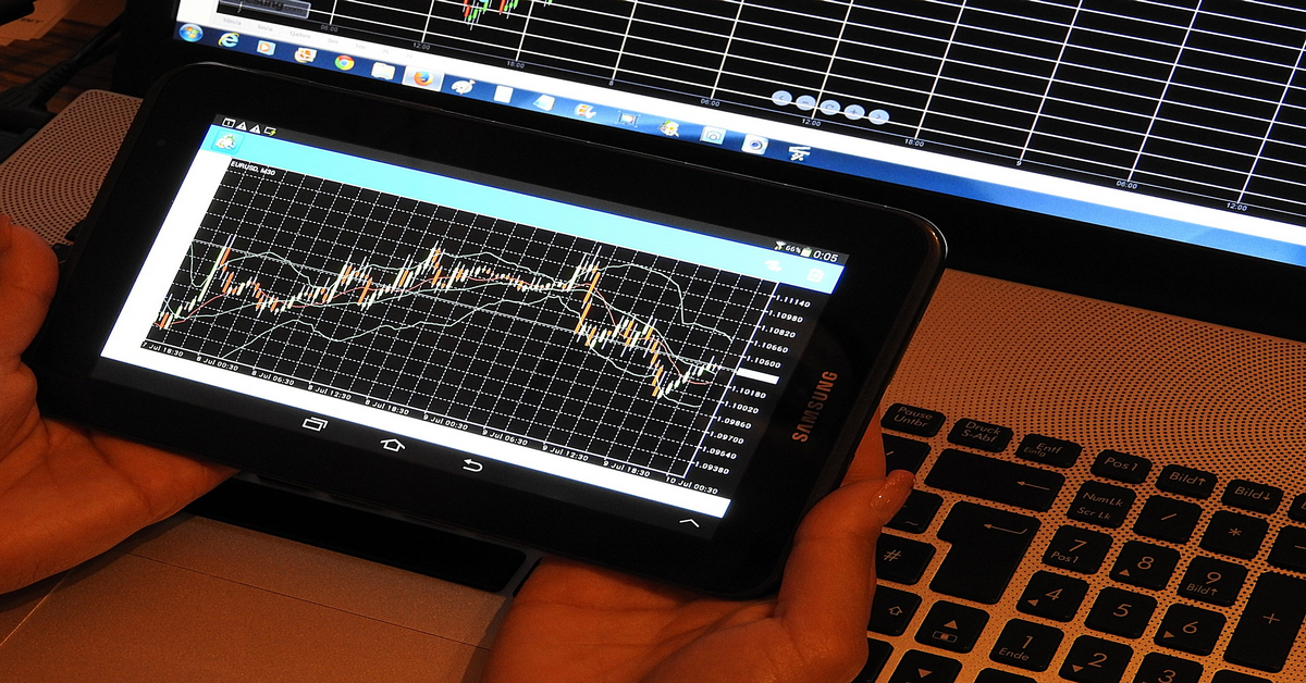 An Excellent Set Of Tips For Forex Traders