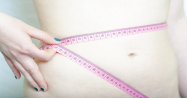 <b>Everything You Need To Know About Weight Loss</b>