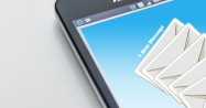 <b>Email Marketing Ideas To Boost Your Email Effectiveness</b>