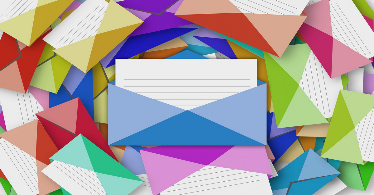 Success With Email Marketing: Tips, Tricks And Techniques From The Experts