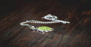 <b>Jewelry 101: A Lesson In Doing It Right</b>