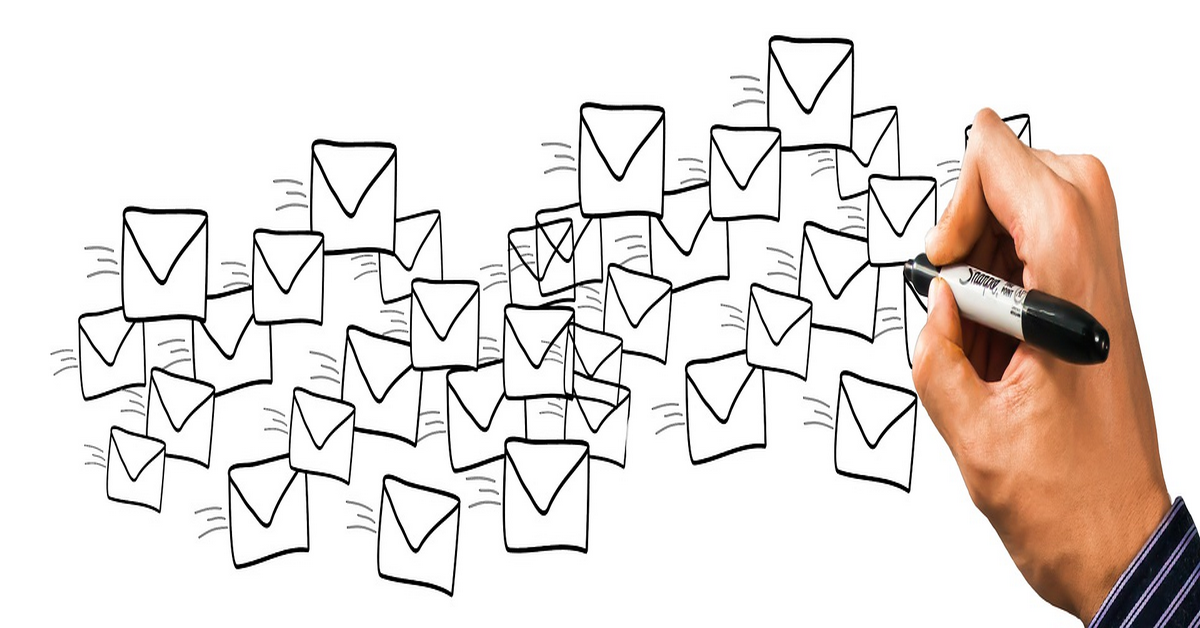 Easy Email Marketing Ideas That Are Proven To Work