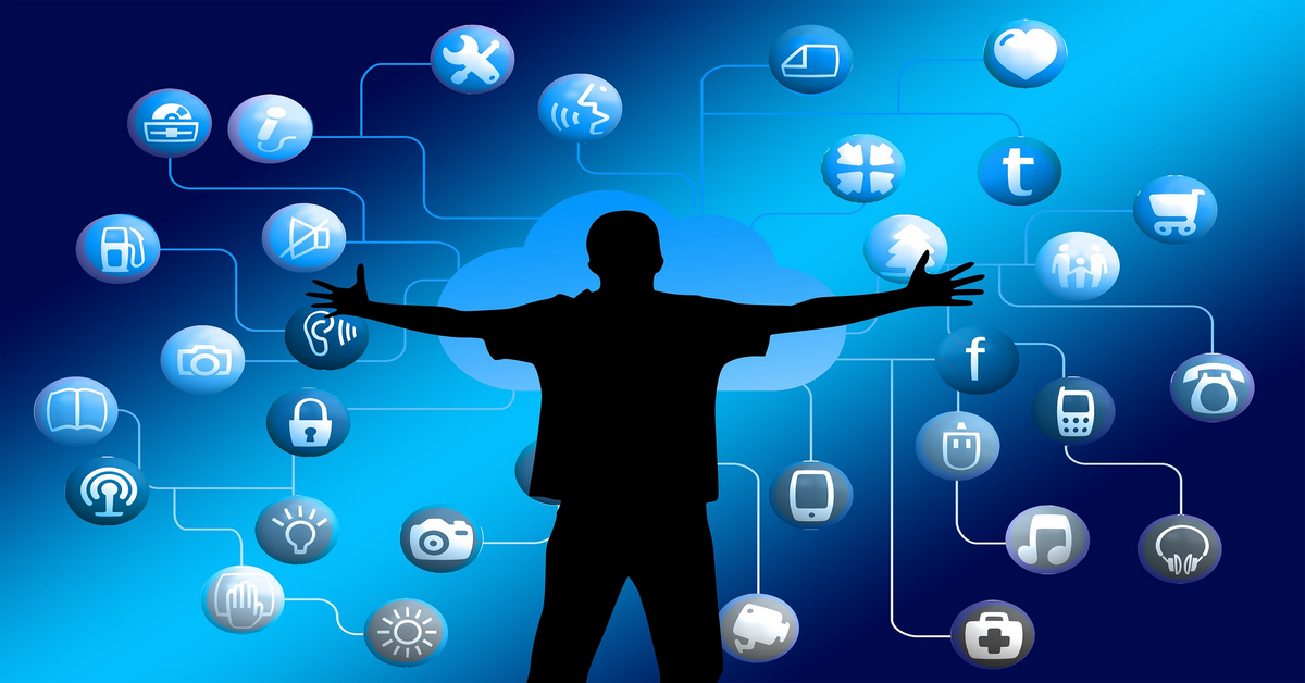 Social Media Can Make You Sucessful With Affiliate Marketing