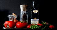 <b>Basic Tips You Must Know About Cooking</b>