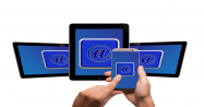 <b>Great Tips For Your Email Marketing Efforts</b>
