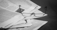 <b>Find Success With These Article Marketing Strategies</b>