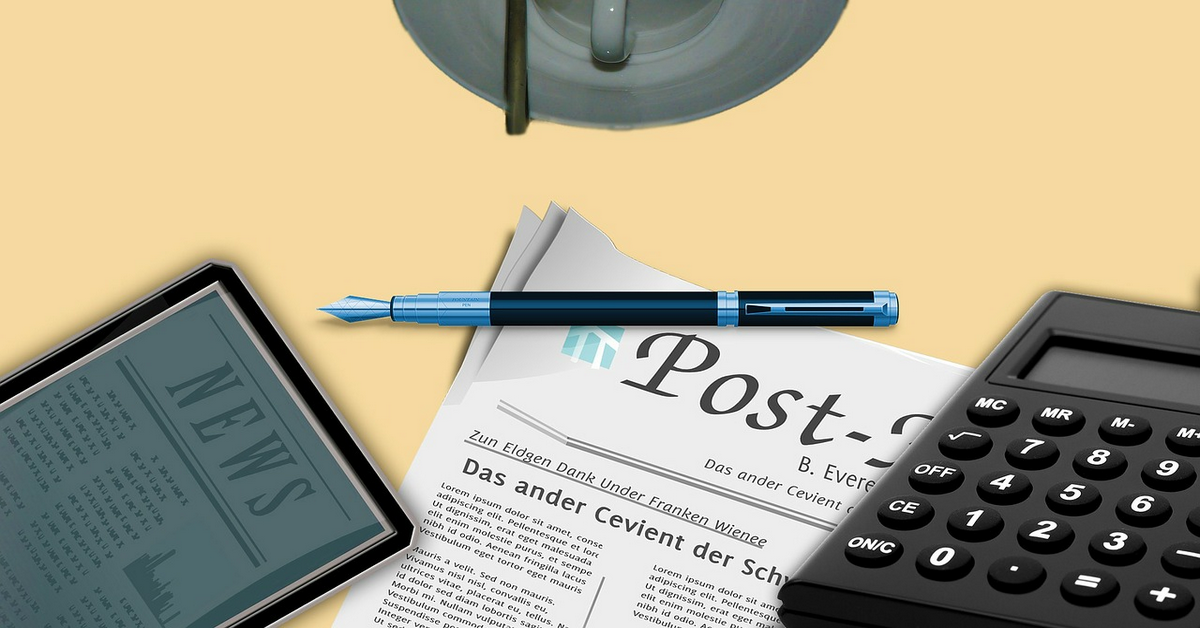 Tips To Help Make Article Marketing Easier