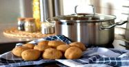 <b>Tips For Cooking Better Without Becoming A Professional Chef</b>