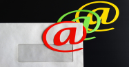 <b>Email Marketing Solutions That Help Grow Your Business</b>