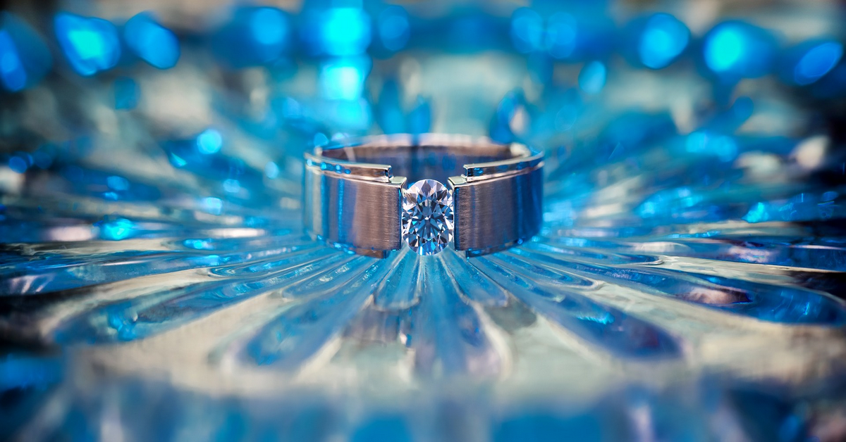 We've Got The Clues To Find Your Jewelry Solution