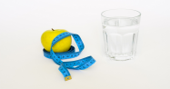 <b>Lose Those Holiday Pounds With These Useful Tips</b>