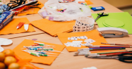 <b>Arts And Crafts Advice To Get Started Today</b>
