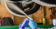 <b>Auto Repairs Can Be Quite Pricey, So Do Your Research</b>