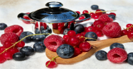 <b>Create Impressive Meals At Home With These Cooking Tips</b>