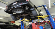 <b>Tips And Tricks On Fixing Your Car</b>