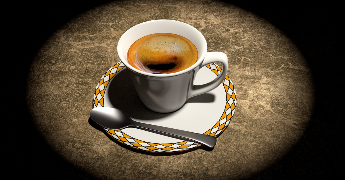 Is Your Daily Coffee Harming Your Health?