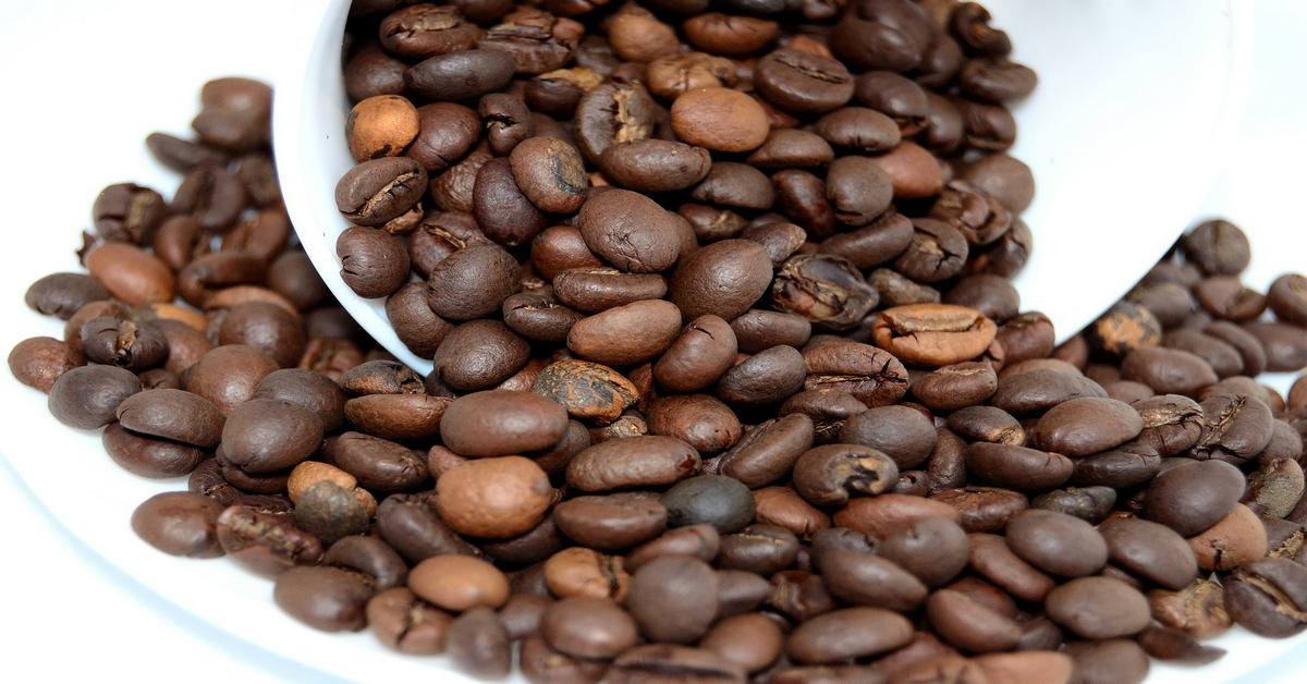 Easy Ways To Brew A Great Pot Of Coffee