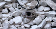 <b>Jewelry Tips That Will Save You Money</b>