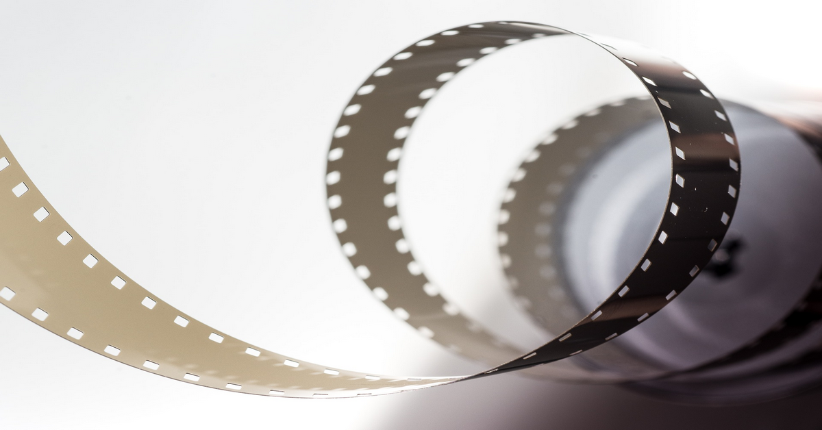Advice From The Video Marketing Experts For Your Business