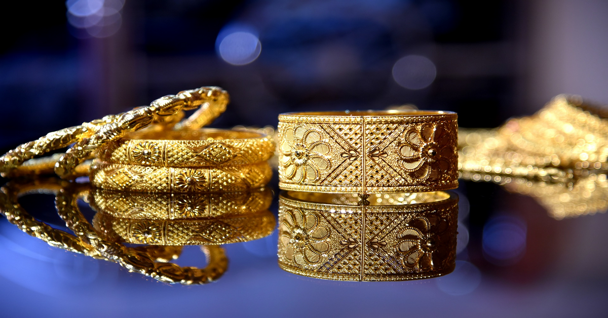 Look At These Tips To Become Informed About Jewelry
