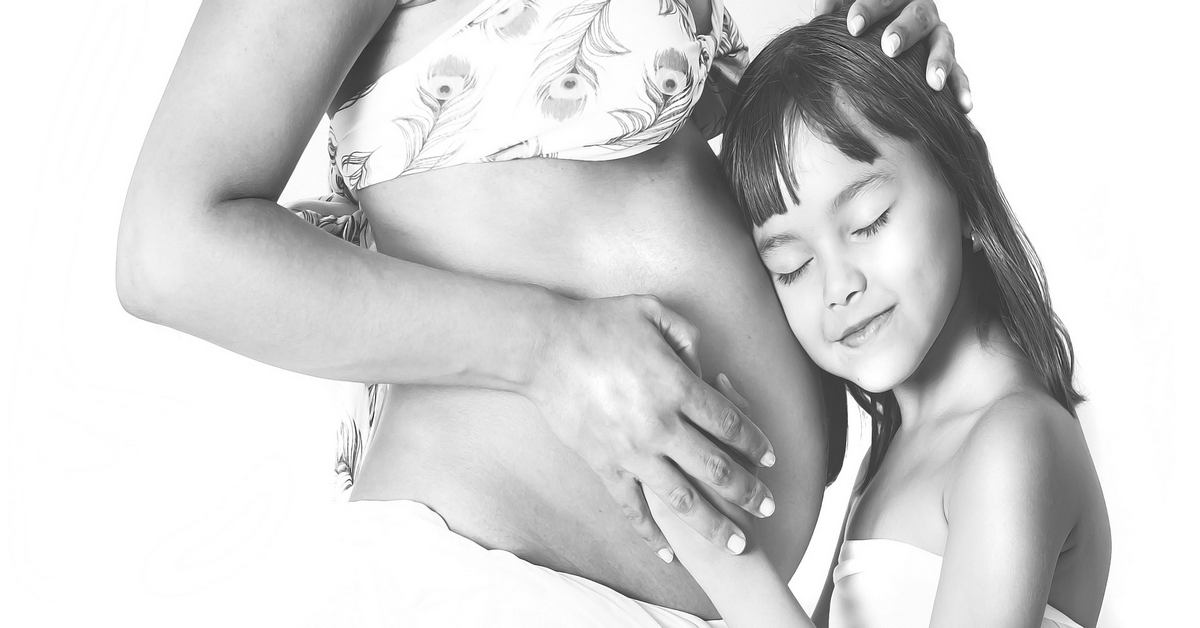 Important Advice About Managing Your Pregnancy For Expectant Mothers