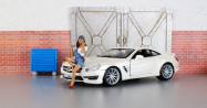 <b>The Following Article Has Many Positive Tips About Auto Repair</b>