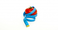 <b>Easy Tricks To Help You Lose Weight Fast!</b>