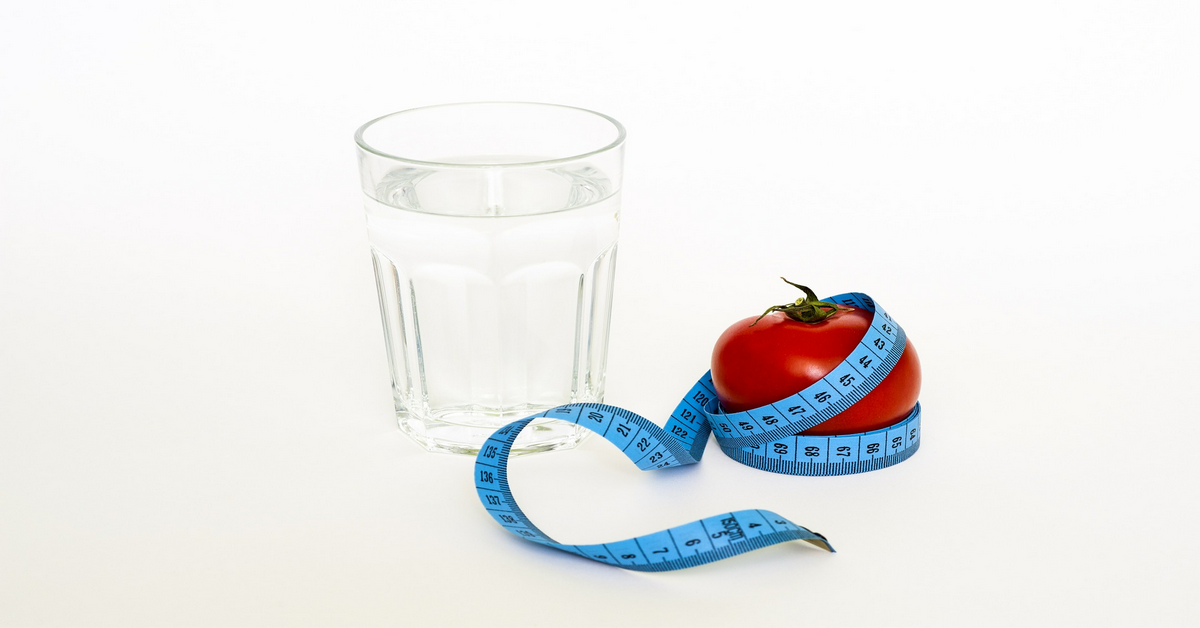 How To Lose Weight Quickly, Effectively And SAFELY!