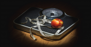 <b>Master Your Weight Loss Efforts Through These Great Ideas</b>