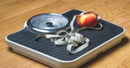 <b>Things To Know When Planning To Lose Weight</b>