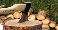 <b>The Strategies We Detail In This Article About Woodworking Are Life-changers</b>