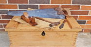 <b>Learn All About Woodworking With This Article.</b>