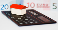 <b>Save Some Money With Your Home Mortgage!</b>