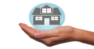 <b>How To Get The Most Out Of Your Homeowners Insurance Policy</b>