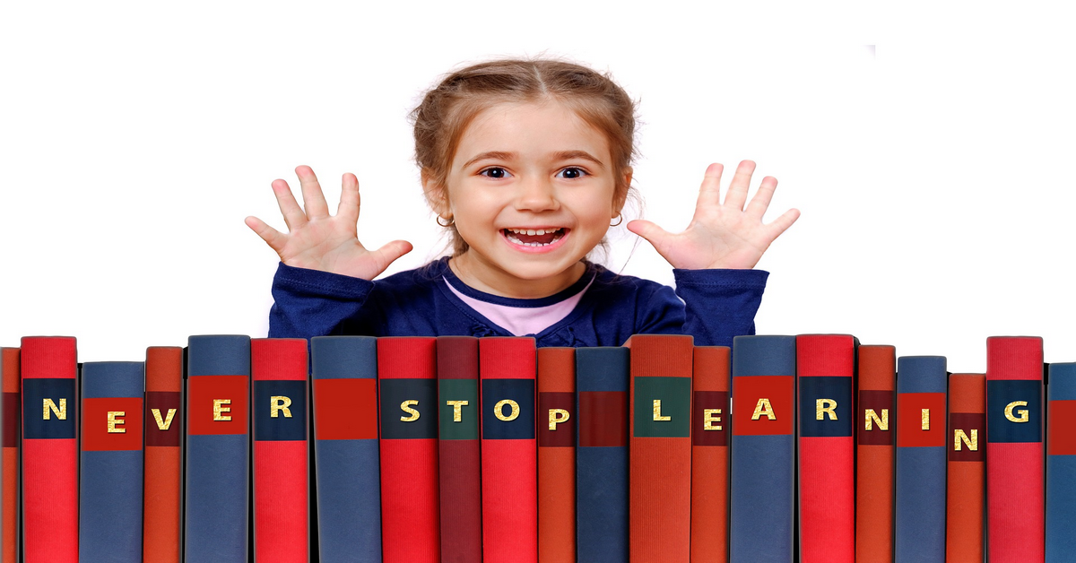 Need Homeschooling Help? Our Advice Will Help You Out