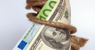 <b>You Need To Learn These Credit Repair Tips</b>
