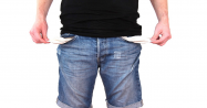 <b>The Ins And Outs Of Debt Consolidation</b>