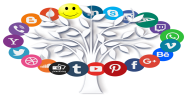 <b>Our Social Media Marketing Tips Will Set You Apart From The Competition</b>