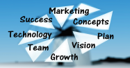 <b>Pointers From Multi-level Marketing Experts Who Have Accomplished Their Goals</b>