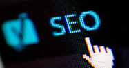<b>Better Results For Your Site Through Search Engine Optimization</b>